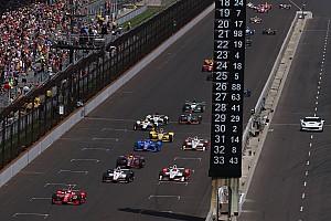 IndyCar Contenu spécial Vidéo - Le résumé des 500 miles d'Indianapolis