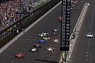 Vidéo - Le résumé des 500 miles d'Indianapolis