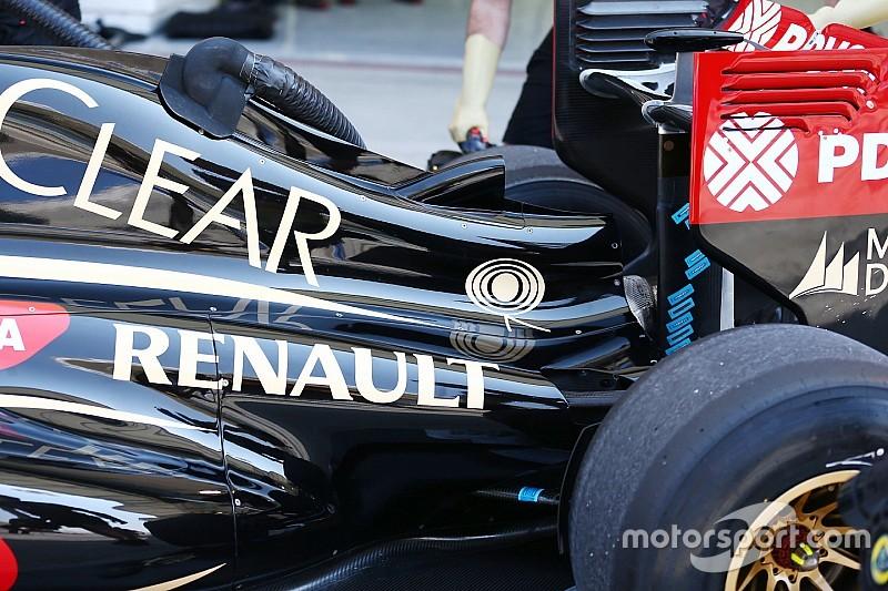 La F1 trabaja para tener motores más ruidosos en 2016