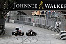 Lotus nega 'brake test' de Grosjean em manobra de Verstappen