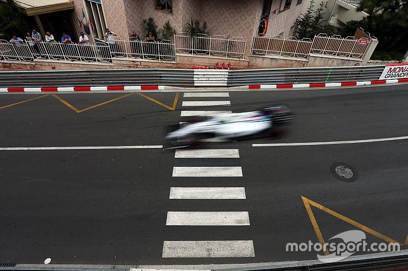 Massa promete bom desempenho nas próximas três provas