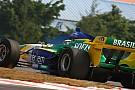 Motorsport.com étend ses frontières avec l'acquisition du site brésilien TotalRace.com.br