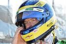 """Ex-companheiro de Vettel, Bourdais ataca F1: """"Arruinaram todas as pistas"""""""
