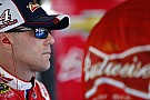 NASCAR busts Sprint Cup champ Harvick, Xfinity teams