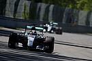 Q2 - Hamilton prend l'avantage pour 12 millièmes