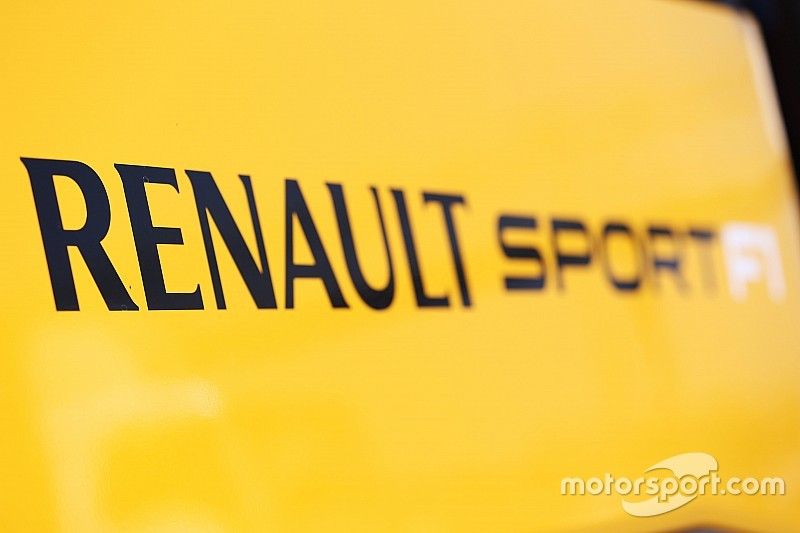 Horner - Renault quittera sans doute la F1 si le gel des moteurs est maintenu
