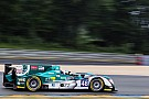 Chandhok believes podium in sight for Murphy