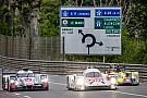 Comment suivre les 24 Heures du Mans à la télévision