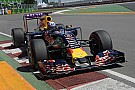 Horner calls for 'flat out' F1 again