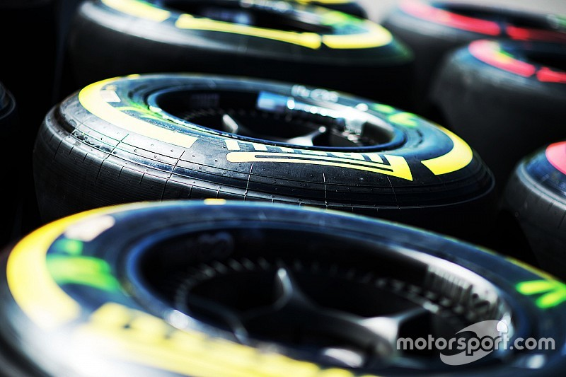 Pirelli afirma que esperava Fórmula 1 mais rápida em 2015