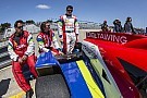 IMSA Others Rojas apunta a las 6 Horas de Glen