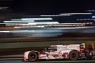 H+10 - Le duel se poursuit entre Audi et Porsche