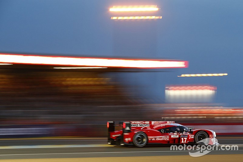 Webber not to blame for penalty