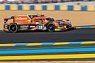 Latinoamericanos desilusionados con Le Mans