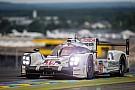 Championnats - Les classements après les 24H du Mans