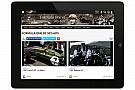 Motorsport.com выкупил активы ведущего распространителя видеоконтента – RaceFansTV
