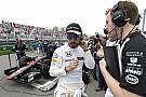 Alonso anuncia la apertura de su museo