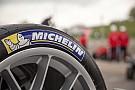 Michelin dice que hará a los pilotos ir al máximo en la F1
