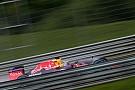 Q2 - Ricciardo et Alonso sortis à leur tour