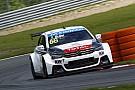 Qualifications - Nouvelle pole position pour Muller