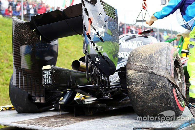 """Alonso - """"Les choses vont changer très vite"""""""