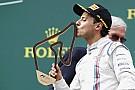 Estatísticas: Massa alcança marca de 1.000 pontos na F1