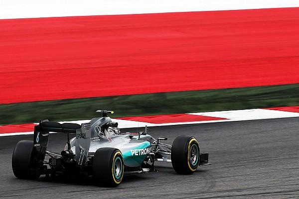 Análisis: La Fórmula 1 busca la cura a sus males