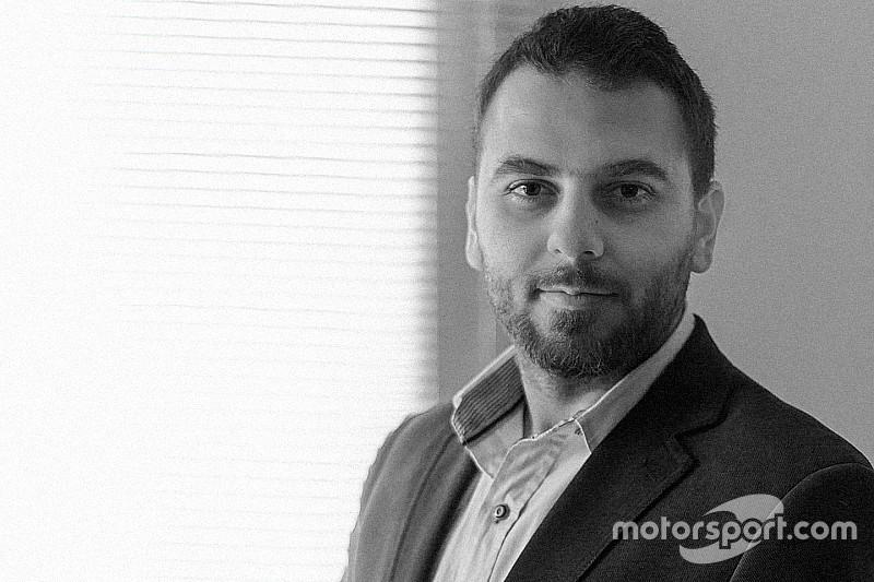 Motorsport.com étend son réseau international au Moyen-Orient