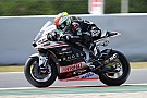 Moto2: Zarco confirma o favoritismo e marca a pole na Holanda