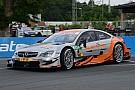Уикенс: Скорость Audi нас не удивила