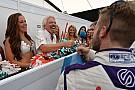 Брэнсон: Формула Е обгонит Ф1 по популярности
