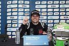 Por ajuda, Nelsinho Piquet promete cartão de crédito a Bruno Senna
