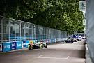 Брюссель планирует принять этап Формулы Е