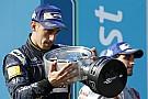 Prost et Driot donnent rendez-vous à la concurrence en 2015-2016