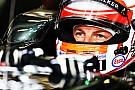 Button: British GP still exciting despite McLaren woes