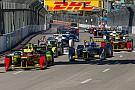 10 equipos se registraron para la segunda temporada de la Fórmula E