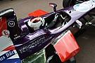 10 équipes pour constituer le plateau Formule E 2015-2016