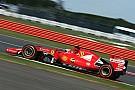 Ferrari и Force India получили денежные штрафы