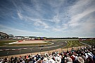 Накануне Гран При Великобритании: пять актуальных вопросов