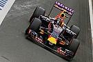 Em sexto, Kvyat elogia carro e destaca o trabalho da equipe