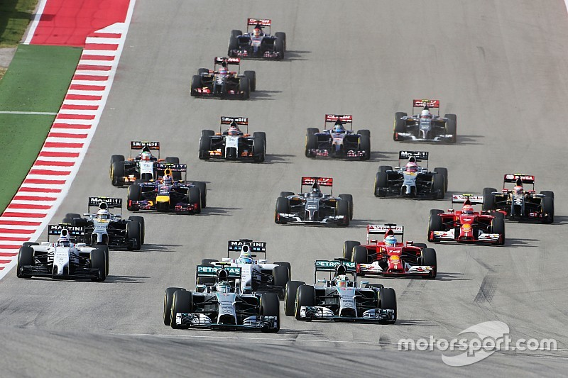 QuintEvents offering unparalleled travel packages for USGP
