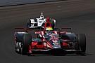 Andretti anuncia Justin Wilson para restante de 2015