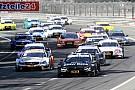 Coulthard - Le DTM doit être pris en compte pour la Superlicence
