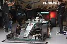 Технический анализ: как Red Bull и Ferrari берут пример с Mercedes