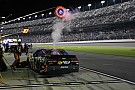 New season-high for in-race penalties reached at Daytona
