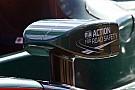 Comment sauver des vies sur la route grâce à la sécurité en F1