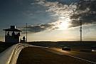 Море, дюны, гонки. Почему в DTM так любят Зандфорт?