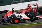 Inégalités en F1 - L'Europe n'agira que si les écuries portent plainte