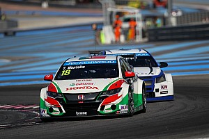 WTCC Preview Vila Real welcomes FIA WTCC for inaugural event