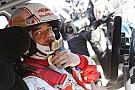 Citroen хочет вернуть Лёба в WRC